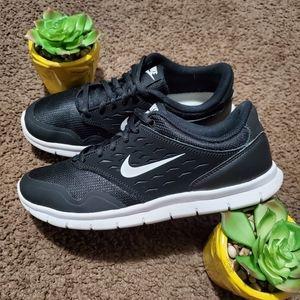 Nike Orive